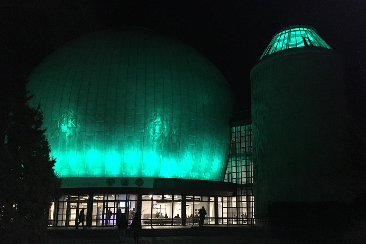 zitadelle berlin programm 2017